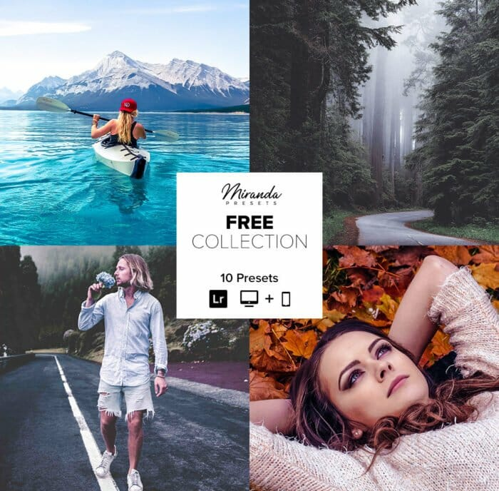 Freebies Friday (December 4, 2020)